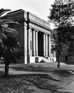 fresno county public library history of fresno county