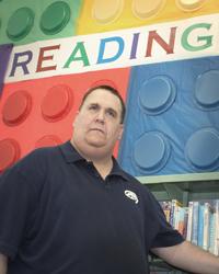 attraktiv und langlebig beste website wähle spätestens Fresno County Public Library