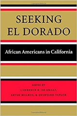 : Seeking El Dorado