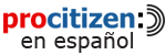 procitizen in Spanish
