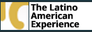 Latino American Experience