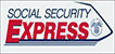 Social Security Express