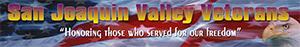 http://www.sjvv.org/images/headings/heading.jpg